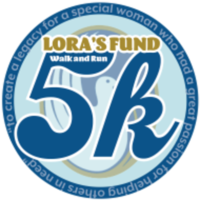 Lora's Fund Walk and Run 5k - Chicago, IL - race108820-logo.bGvn_E.png