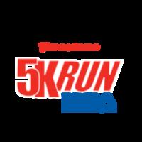 Firestone Grand Prix 5K - St. Petersburg, FL - race29762-logo.bypjPE.png
