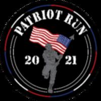 East Carolina University® Virtual Patriot Run - Anytown, NC - race15695-logo.bGuuPW.png