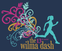 WILMA Dash - Wilmington, NC - race109091-logo.bGu-Xf.png