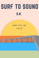 Surf to Sound 5K - Surf City, NC - race108960-logo.bGzN3k.png