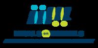 Miles for Meals - Asheville, NC - race107523-logo.bGwmZu.png