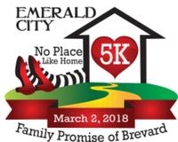 No Place Like Home 5K Run/Walk - Melbourne, FL - race39559-logo.bzZOc-.png