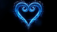 Glow it Up Blue 5K/1K Run for Autism (Presented by Appleseeds Behavioral Center) - Kennesaw, GA - 08c12de1-4183-44f4-872a-04cf29b47812.jpg