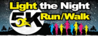 Light the Night 5K Run/Walk - New Smyrna Beach, FL - race14366-logo.buGJlu.png