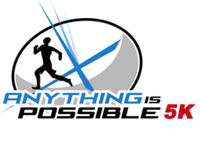The Anything is Possible 5K - Kennesaw, GA - a57dffb0-ae69-4bba-b19e-a3979560f5db.png