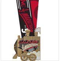 The Locomotive Half Marathon, 5K, and Marathon Challenge - Kennesaw, GA - 9273149b-9162-418c-a0d6-6e3392caf3e0.jpg