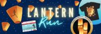 The Lantern Run 2021 - Atlanta Or Anywhere!, GA - race109044-logo.bGuWJK.png