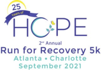 HOPE Runs For Recovery 5k  - Atlanta, GA - Atlanta, GA - race108957-logo.bGuHOE.png
