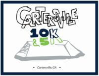 Cartersville 10K and 5K - Cartersville, GA - race108885-logo.bGumYp.png