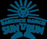 Babcock Ranch Sun Run - Punta Gorda, FL - race43305-logo.byKK6N.png