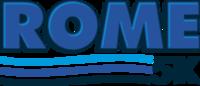 Rome 5K - Rome, GA - race108924-logo.bGurqJ.png