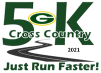 Grayson Cross Country 5K (Virtual + Optional In-Person Group Run) - Lawrenceville, GA - race108836-logo.bGxGnF.png