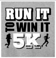 Run it to Win it 5k - Opelika, AL - race108838-logo.bGt7NY.png