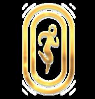 RunningLane Track Championships - Madison, AL - race107646-logo.bGnRtQ.png