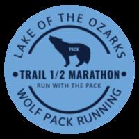 Lake of the Ozarks 1/2 Marathon - Kaiser, MO - race108484-logo.bGtMoZ.png