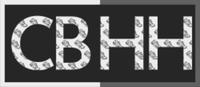 CBHH 5K for America's Finest - Columbia, MO - race107813-logo.bGrPRi.png