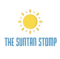 SunTan Stomp 5K - Hixson, TN - race108824-logo.bGt4FB.png