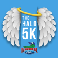 The HALO 5K - Tampa, FL - race41580-logo.byteJ-.png