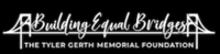 Building Equal Bridges - Tyler Gerth Memorial 5K - Louisville, KY - race108534-logo.bGw2_E.png