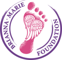 Brianna Marie Foundation 5K - Melbourne, FL - race4974-logo.bArszB.png