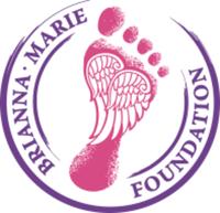 Brianna Marie Foundation 5K - Melbourne, FL - race4974-logo.bArszB.png