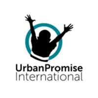 Move for Promise - Pennsauken, NJ - race109049-logo.bGvn9r.png
