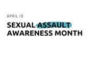D.S. Sexual Assault Prevention 5K - Junction City, KS - race108952-logo.bGuylQ.png
