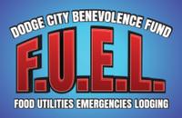F.U.E.L. 5K - Fun Run/Walk or 10K - Bike Ride - Dodge City, KS - race106891-logo.bGtpfN.png