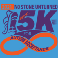 Autism Acceptance Virtual 5K - Manhattan, KS - race107789-logo.bGt6fZ.png