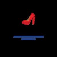Heels for Hope Juvenile Diabetes Research Foundation (JDRF) - Omaha, NE - race108742-logo.bGttiR.png