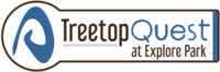 Friday, May 7 (Treetop Quest) - Roanoke, VA - edf02dd3-ff2c-4398-9660-f7628998de23.png