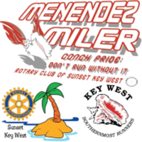 Menendez Miler 5K Run/Walk - Key West, FL - race30866-logo.bwY9uF.png