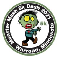 Monster Mash 2021 - Warroad, MN - race108866-logo.bGuaN7.png