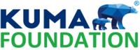 "Kuma Foundation ""Full STEAM Ahead"" 5K, 1 Mile and Virtual Run/Walk - Bristow, VA - race108706-logo.bGu_Qv.png"
