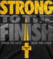 #MIRANDASTRONG - Hawthorne, FL - race39639-logo.bx7X2W.png