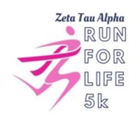 Zeta Tau Alpha Run for Life 5K - Charlottesville, VA - race106031-logo.bGr_b2.png