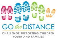 "CHS ""Go the Distance"" Challenge - Richmond, VA - race105259-logo.bGqagM.png"
