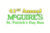 McGuire's St. Patrick's Day Prediction 5K Run - Pensacola, FL - race6616-logo.bAtsxX.png