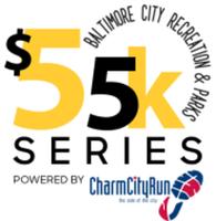Rec and Parks Run Virtual 5K - BCRP $5 Virtual 5K Series powered by Charm City Run - Baltimore, MD - race108968-logo.bGuH7Z.png
