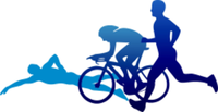 Level Pebble Triathlon & Duathlon - Flat Rock, MI - race109189-logo.bGvQpm.png