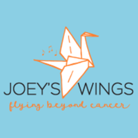 2018 Joey's Wings 5k with Pirate & Princess Obstacle Run - Gainesville, FL - race28147-logo.bArs07.png