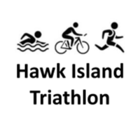 Hawk Island Triathlon - Lansing, MI - race69883-logo.bCcVk0.png