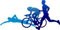Level Pebble Youth Sprint Triathlon - Flat Rock, MI - race109191-logo.bGvRbD.png