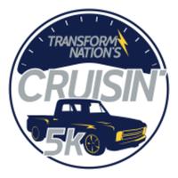 CRUISIN' 5K - Delavan, WI - race109017-logo.bGuMlT.png
