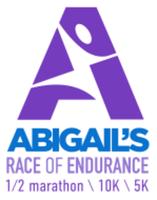 Abigail's Race Of Endurance - West Bend, WI - race109163-logo.bGvrwD.png