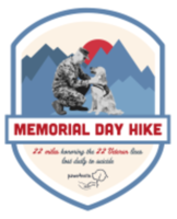 paws4vets Memorial Day Hike - Harpers Ferry, WV - race108095-logo.bGs9zn.png