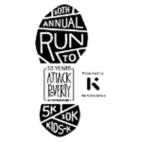 Run to Attack Poverty - Richmond, TX - run-to-attack-poverty-logo.png