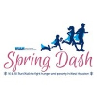 WHAM Virtual Spring Dash - Anywhere, TX - wham-virtual-spring-dash-logo.jpeg
