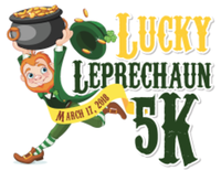 Lucky Leprechaun 5K Run/Walk - Cocoa Beach, FL - race5896-logo.bAI55t.png